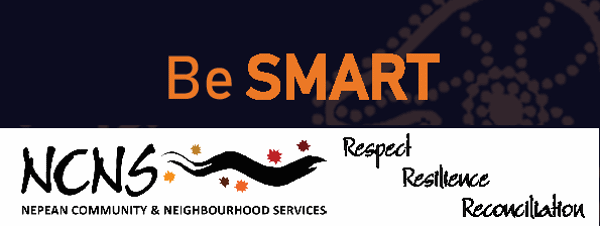 BE SMART Katoomba1