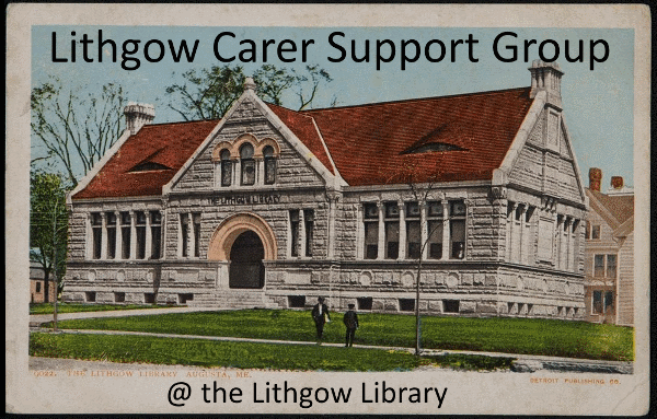 lithgowlibrary