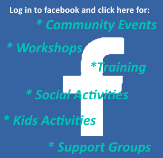 facebook events1