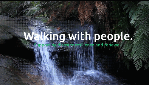 walkingwithpeople